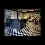Fleet Street Barbering